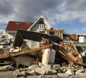 Tax Relief for Hurricane Sandy Victims