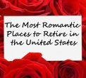 Romantic Retirement