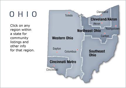 Sex Dating in Ohio, Ohio Adult Dating,.